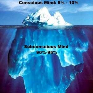 bewustzijnsprong
